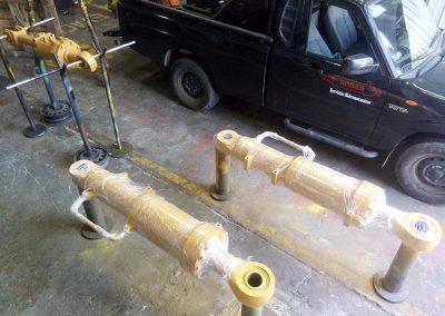 15-galeria-roda-Servicios-hidromecanicos