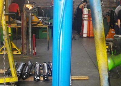 24-galeria-roda-Servicios-hidromecanicos