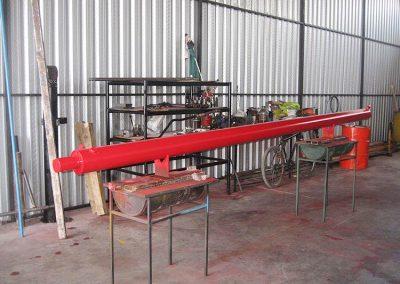 29-galeria-roda-Servicios-hidromecanicos