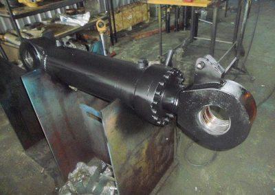 38-galeria-roda-Servicios-hidromecanicos