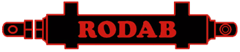 Servicios Hidromecánicos Rodab